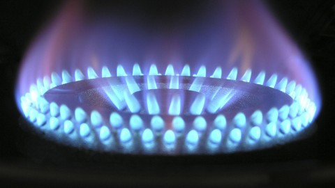 Switch energy suppliers to save money