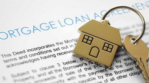 dont ignore mortgage content