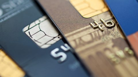 iva credit card debt header