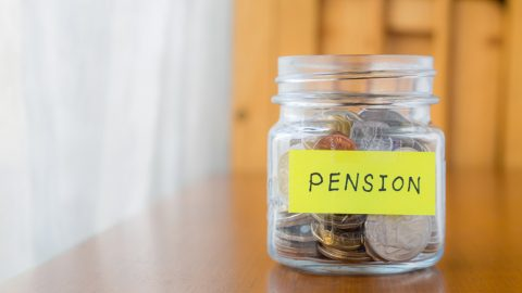 pension scams protect header