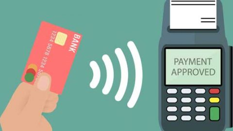 british shoppers contactless payments content